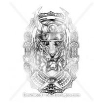 Viking Celtic Tiger
