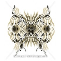 Pattern Animal Skin Reptile