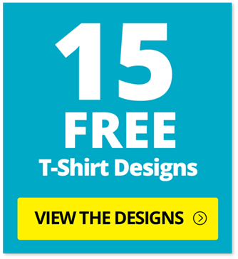 Download T Shirt Designs Latest Trend T Shirt Designs