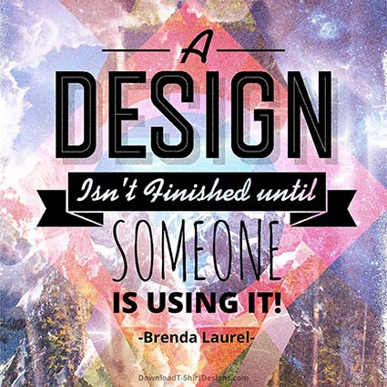 FINISHED DESIGN QUOTE-Downloadt-shirtdesigns