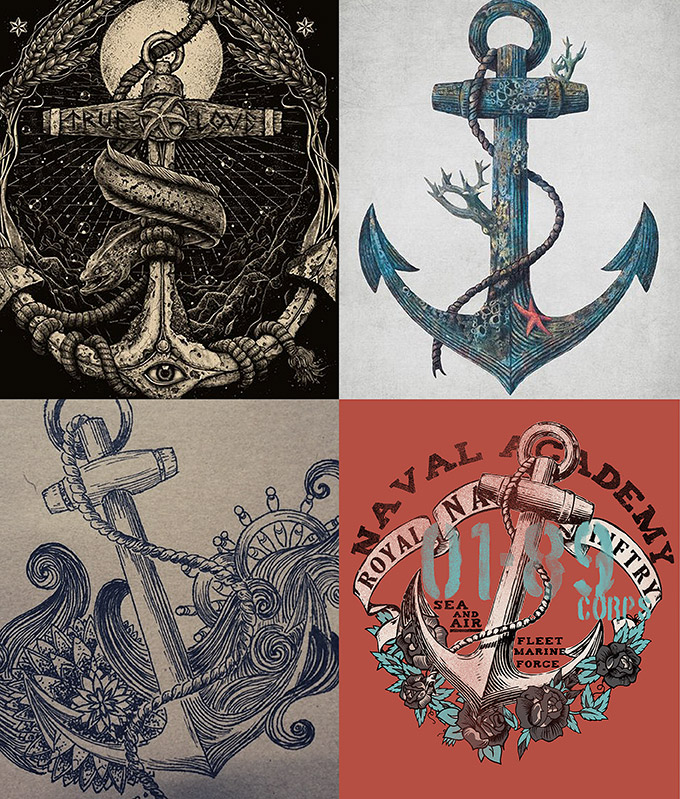 Downloadt-shirtdesigns-T-SHIRT-TREND--Gothic-Pirate-image-3