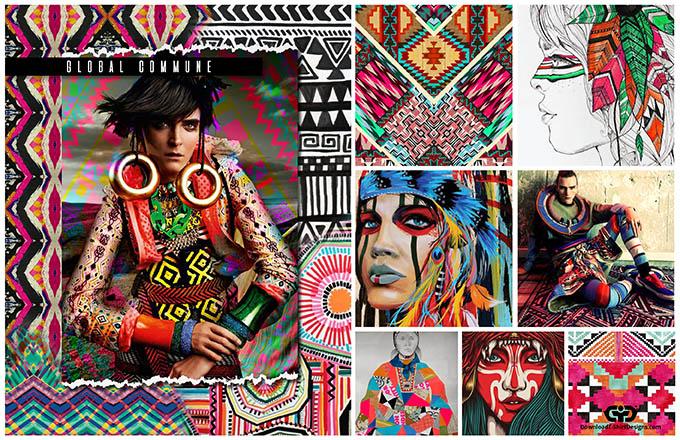 downloadt-shirtdesigns-global commune t-shirt trend 2017