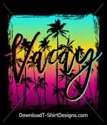 downloadt-shirtdesigns-com-2123129
