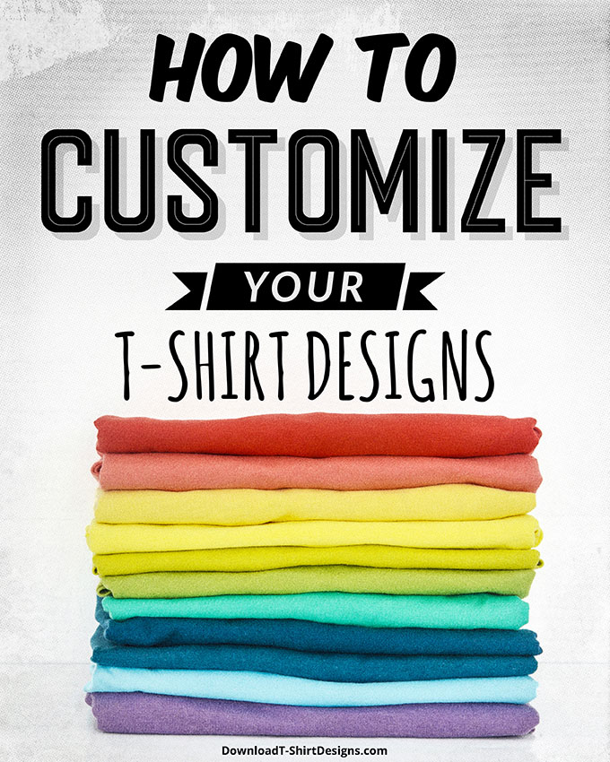 downloadt-shirtdesigns-blog-how-to-customize-your-t-shirt-designs-1