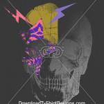 downloadt-shirtdesigns-com-2123151