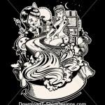 downloadt-shirtdesigns-com-2123153