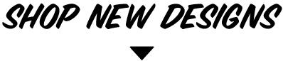 shop-new-designs