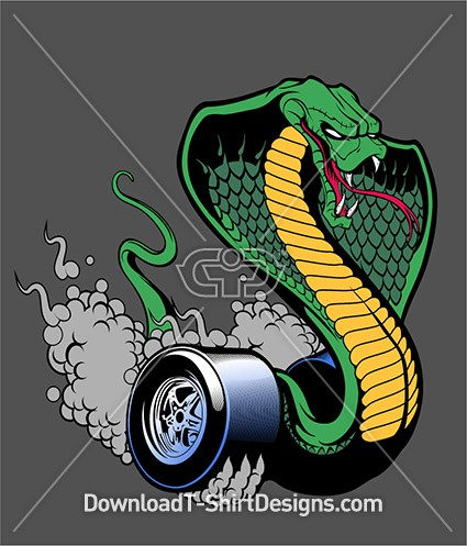Racing T Shirt Design Ideas The DTD Watermark Shown Above Is Not On The High Res File