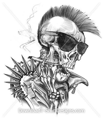 Smoking in zagreb - 5 3