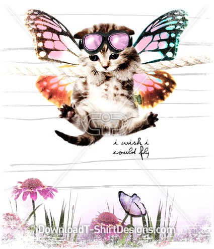 Case Galaxy J3 Metal Bumper Frame   Cute Cat, Girl, Cow Spots ...