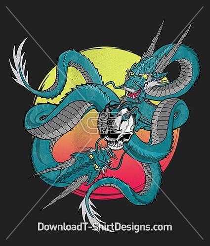 Download Free T Shirt Designs Free T Shirt Designs Free Cool Shirt Designs