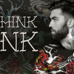 Think Ink! Tattoo Art for T-Shirts