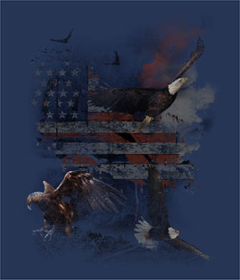 DownloadT-ShirtDesigns-com-2122003