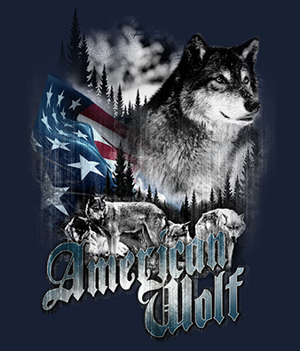 downloadt-shirtdesigns-com-2122006