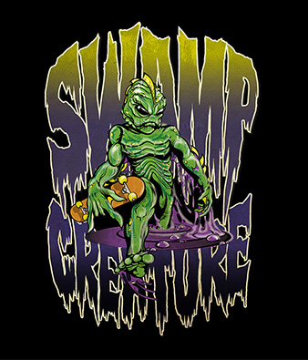 downloadt-shirtdesigns-com-2122908