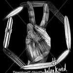 downloadt-shirtdesigns-com-2123160