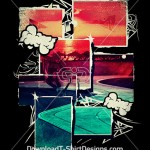 downloadt-shirtdesigns-com-2123163