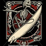 downloadt-shirtdesigns-com-2123164