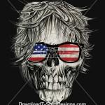 downloadt-shirtdesigns-com-2123165