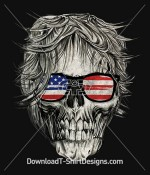 downloadt-shirtdesigns-com-2123165