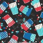 downloadt-shirtdesigns-com-2123168