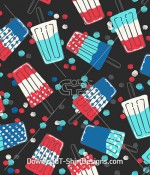 downloadt-shirtdesigns-com-2123168