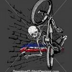 downloadt-shirtdesigns-com-2123169