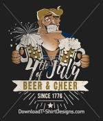downloadt-shirtdesigns-com-2123170
