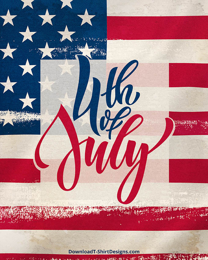 downloadt-shirtdesigns-4th-july-image-1