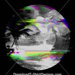 downloadt-shirtdesigns-com-2123180