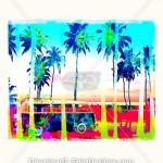downloadt-shirtdesigns-com-2123181