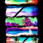 downloadt-shirtdesigns-com-2123183