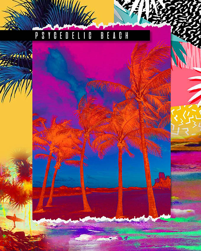 downloadt-shirtdesigns-t-shirt-trend-psychedelic-beach-1