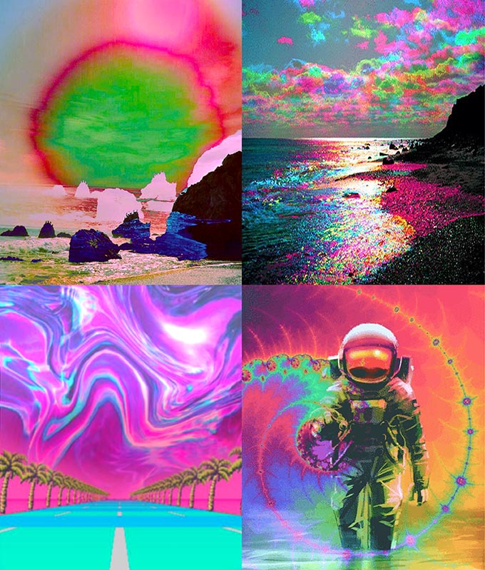 downloadt-shirtdesigns-t-shirt-trend-psychedelic-beach-otherworldly