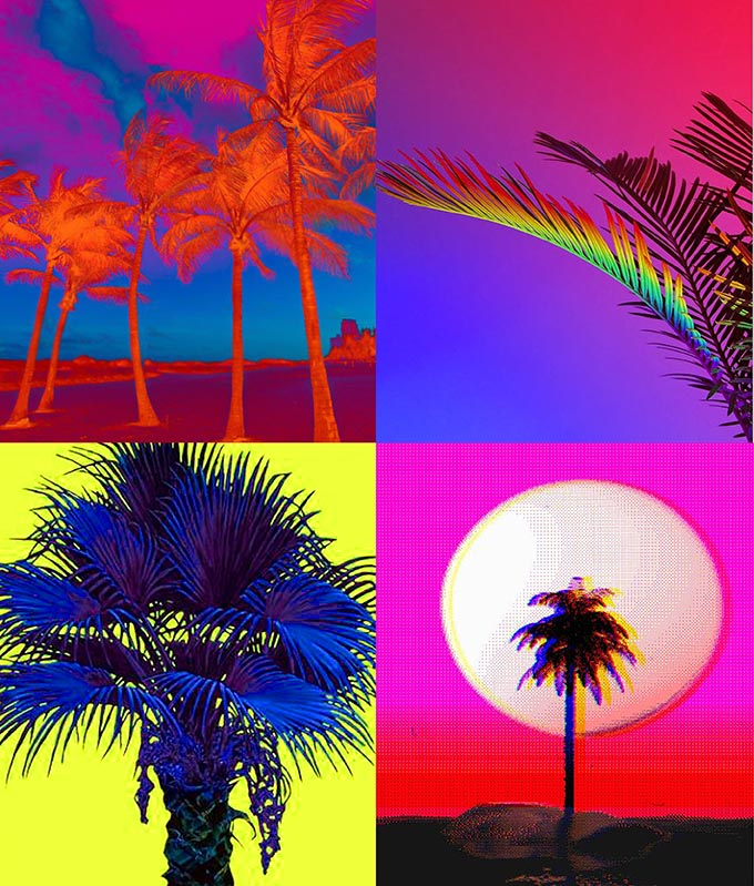 downloadt-shirtdesigns-t-shirt-trend-psychedelic-beach-saturated-palm