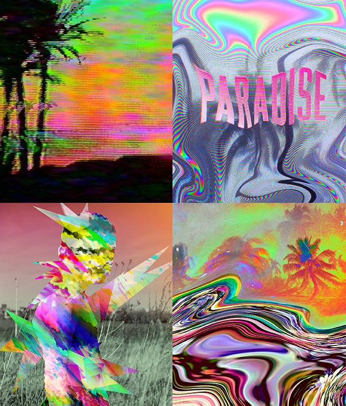 downloadt-shirtdesigns-t-shirt-trend-psychedelic-beach-tropical-glitch