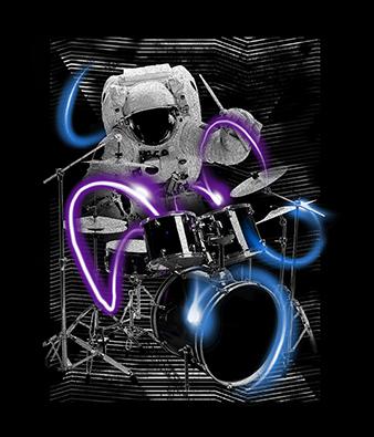 downloadt-shirtdesigns-com-2123085