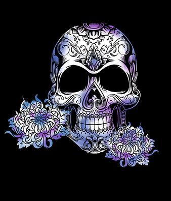 downloadt-shirtdesigns-com-2123228