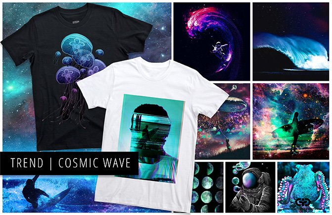 downloadt-shirtdesigns-trend-cosmic-wave