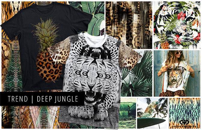downloadt-shirtdesigns-trend-deep-jungle