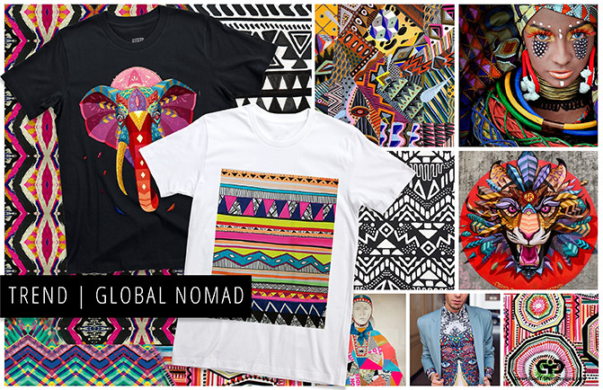 7 t shirt design trends that will rock 2018 download t for Download t shirt designs