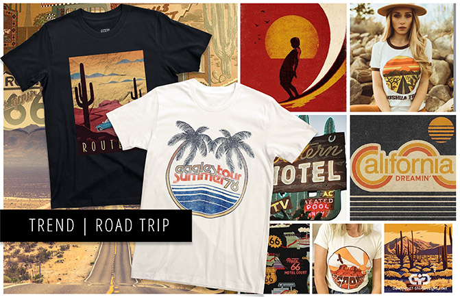 downloadt-shirtdesigns-trend-road-trip