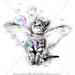 downloadt-shirtdesigns-com-2123243