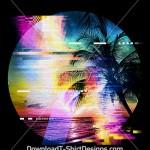 downloadt-shirtdesigns-com-2123244