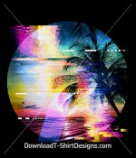 downloadt-shirtdesigns-com-2123244