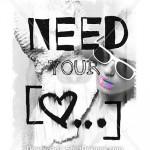 downloadt-shirtdesigns-com-2123246