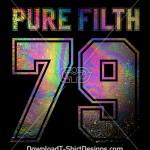 downloadt-shirtdesigns-com-2123250