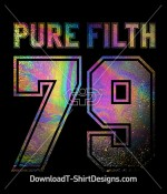 downloadt-shirtdesigns-com-2123250