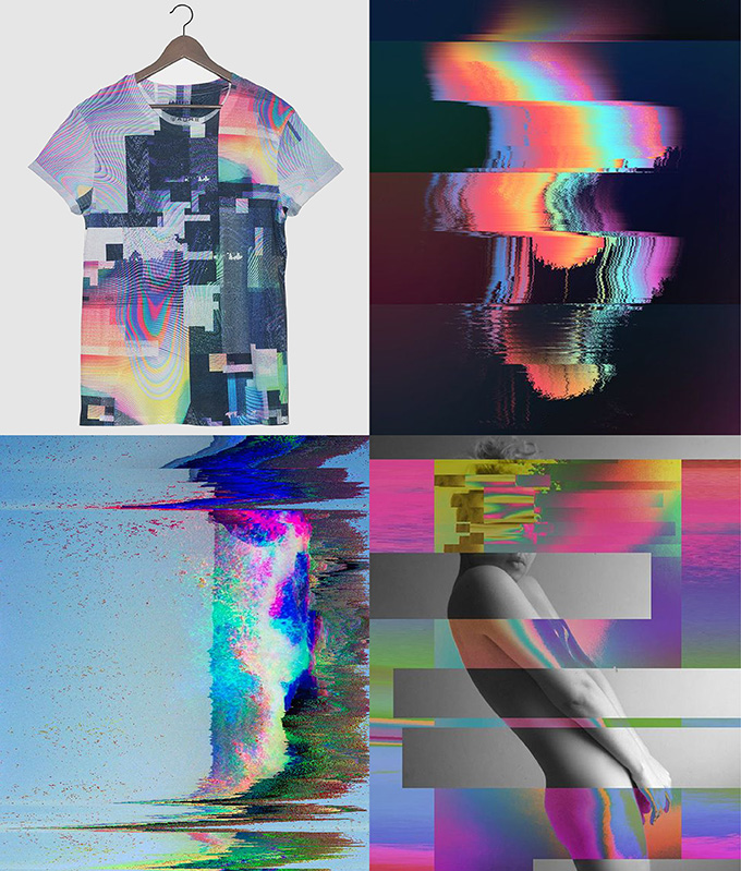 downloadt-shirtdesigns-holographic-glitch-glitch-effect