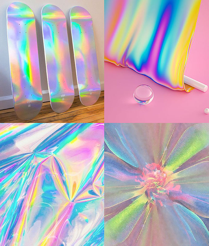 downloadt-shirtdesigns-holographic-glitch-holographic-effect